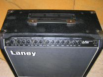 Комбоусилитель Laney200
