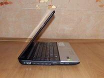 Packard Bell - Core i5, 4gb, Geforce 710