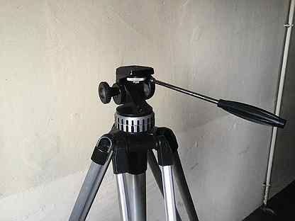 Штатив фотографа, 2 метра
