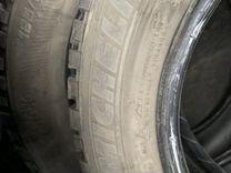 Шины Michelin 185/65 R15