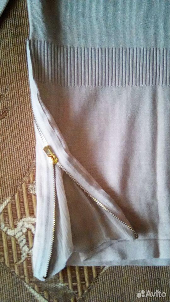 Блузка кофта новая  89674805954 купить 2