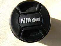 Nikon AF 50mm F1.8 D Nikkor