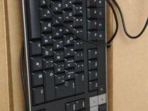 Dell Y-U0003-DEL5 USB Multimedia