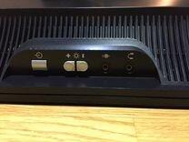 Монитор Polycom HDX4000