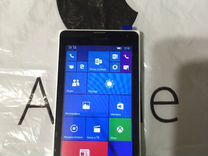 Microsoft 1069