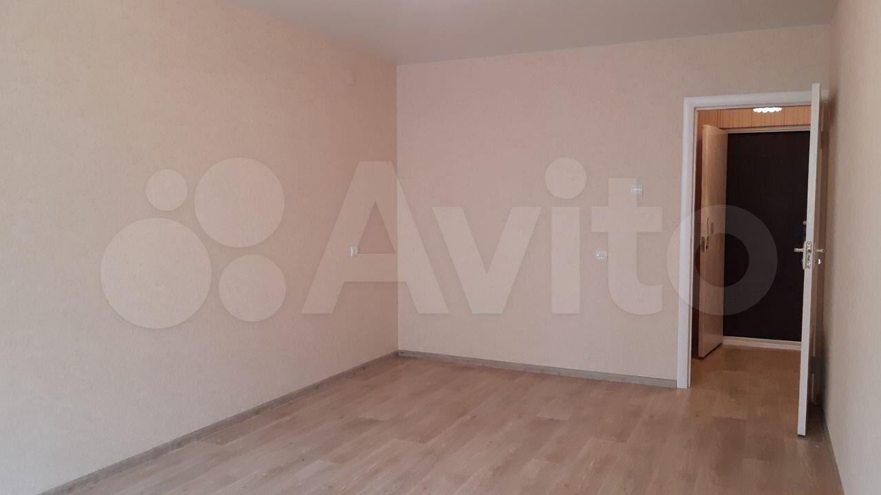 1-к квартира, 45 м², 2/9 эт.  89278754527 купить 1