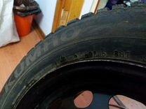 """Зимние колёса 15"""""""