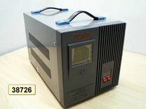 Стабилизатор ресанта асн-12000/1-Ц