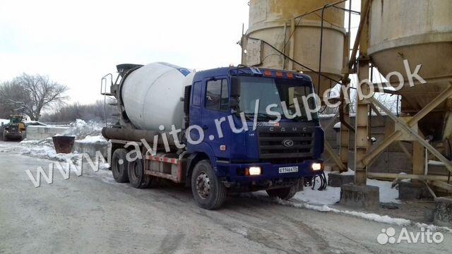 Бетон ру волгоград завод титан бетон