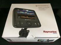 Продам эхолот Raymarine Dragonfly 7 Pro