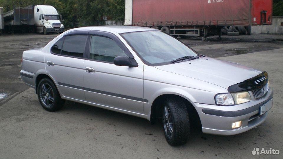 Аренда автомобиля  89045760018 купить 6