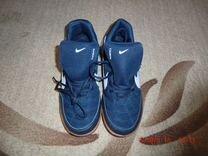 Продам 2 пары кроссовок,можно отдельно