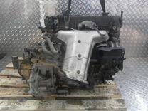Двигатель Мазда LF Мазда 6