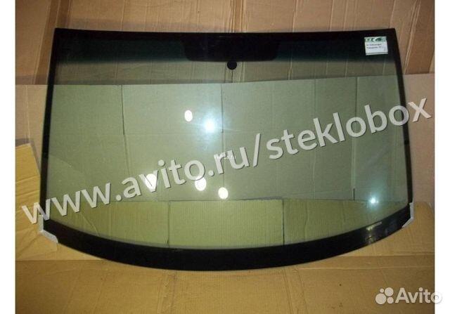 Купить лобовое стекло на фольксваген транспортер конвейер скребковый назначение