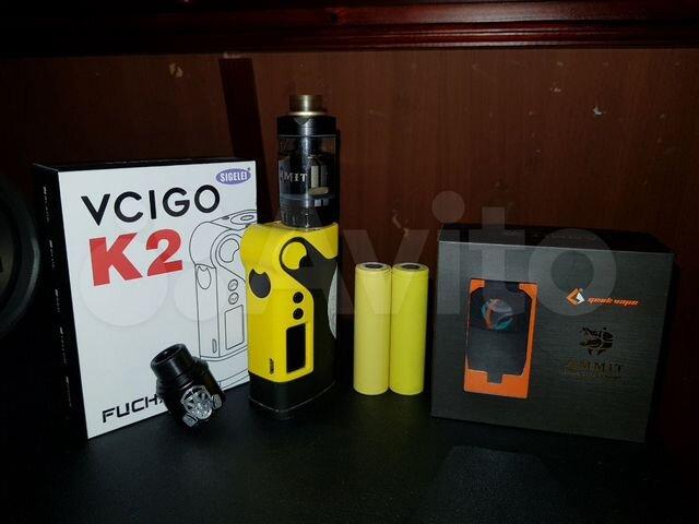 Где купить электронные сигареты в новороссийске одноразовая сигарета купить в красноярске