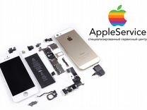 Дисплеи iPhone 5/5s/5c/6/6s/7/8/X apple запчасти