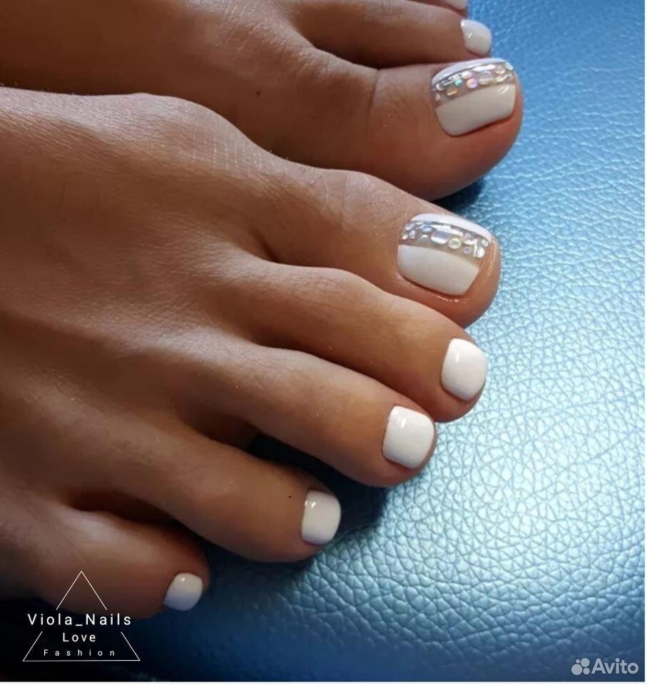 Manicure gel Polish  89204201808 buy 7
