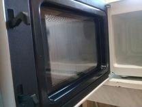 Микроволновая печь leran FMO 20