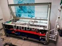 Шкаф иммерсионного охлаждения VidBox 42U в наличии