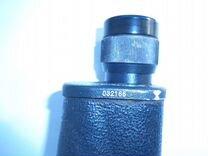 Монокуляр мп 12*45 — Фототехника в Саратове