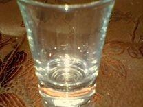 Стопки для водки
