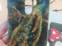 Чехлы на Xiaomi MiMix