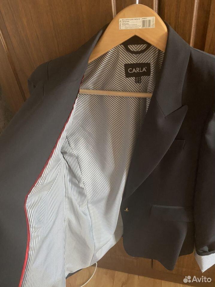 Пиджак  89284941888 купить 4