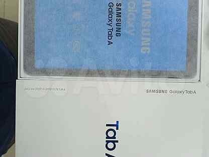 Samsung Galaxy Tab 595