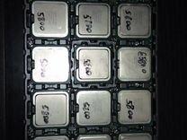 """ лот №1 "" LGA 775 Pentium E5800 3.2Ghz x21 шт"