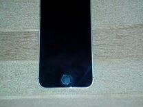 Айфон 5s 16g — Телефоны в Волгограде