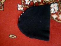 Продам шапку Адидас в хорошем состоянии
