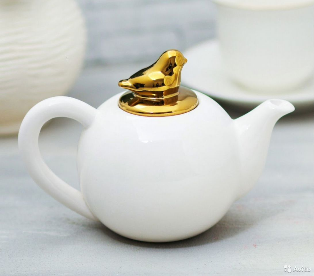 Заварочный чайник Любимой мамочке  89224470063 купить 2