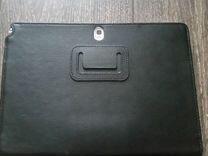 SAMSUNG SM-P605 Galaxy Note 10.1 2014 LTE 32GB
