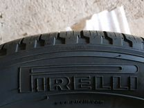 Pirelli scorpion verde all season