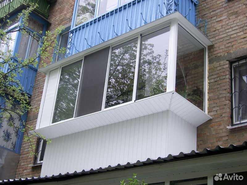 Пластиковые окна  89321210003 купить 3