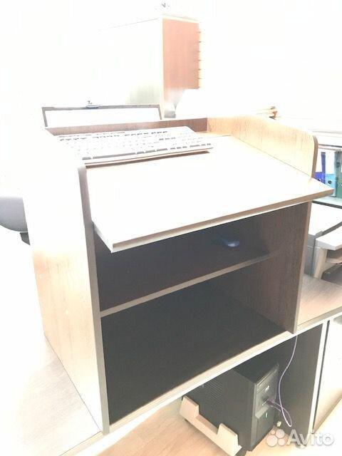 Трибуна подставка трибунка  89134803299 купить 5