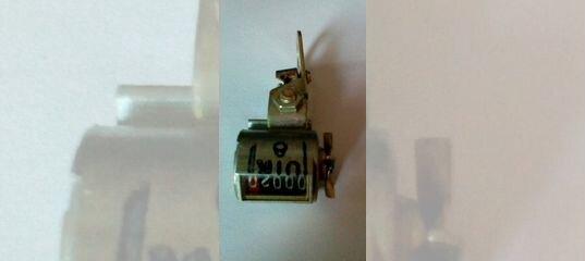 Электрический счетчик искра фото предвкушении