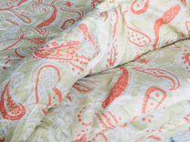 Одеяло двухспальное