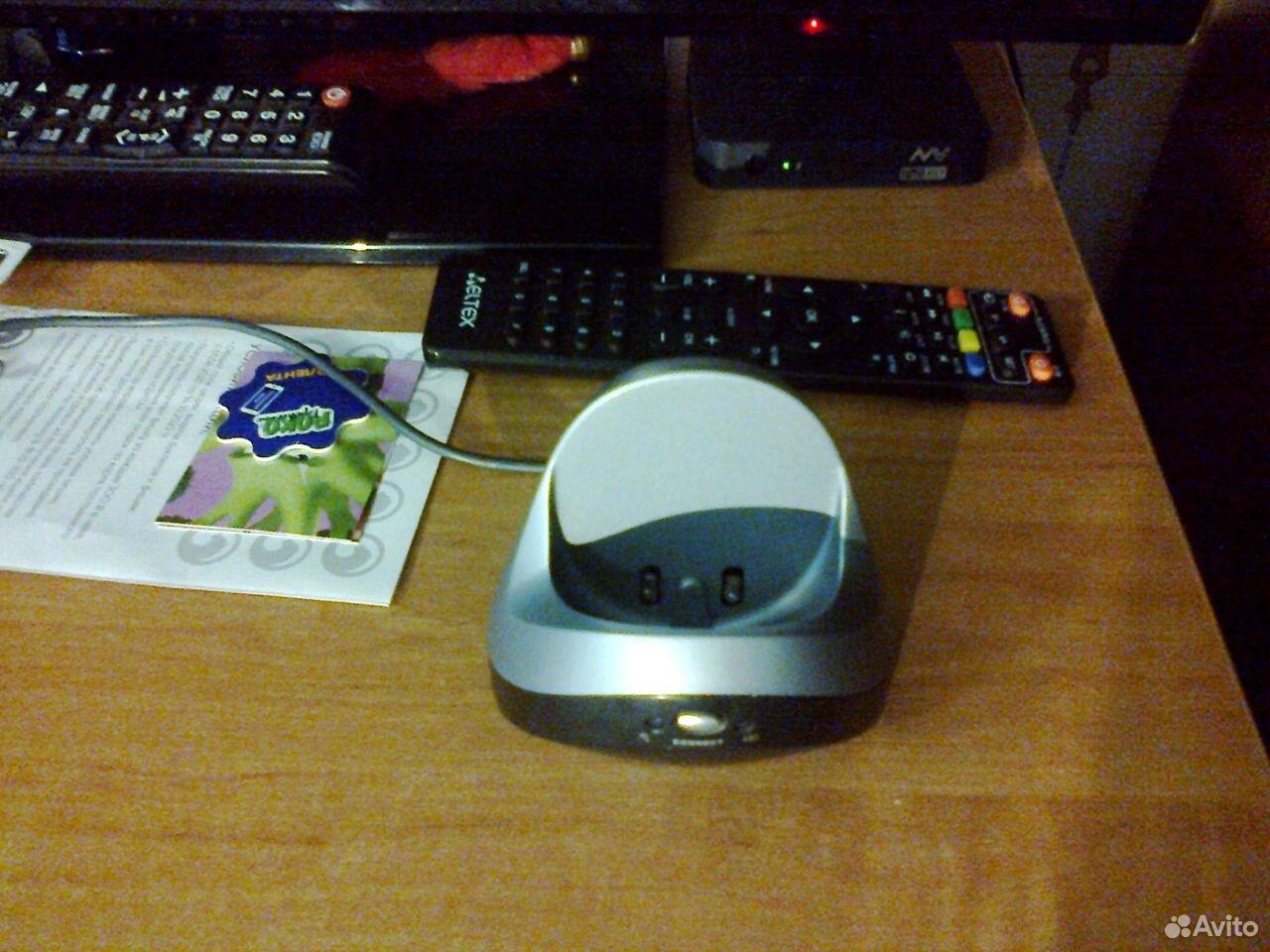 Подзарядник для мыши беспроводной  89950098053 купить 2