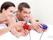 Sega, Dendy, Hamy игровые приставки в ассортименте
