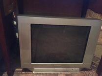 Телевизор Erisson 54 см
