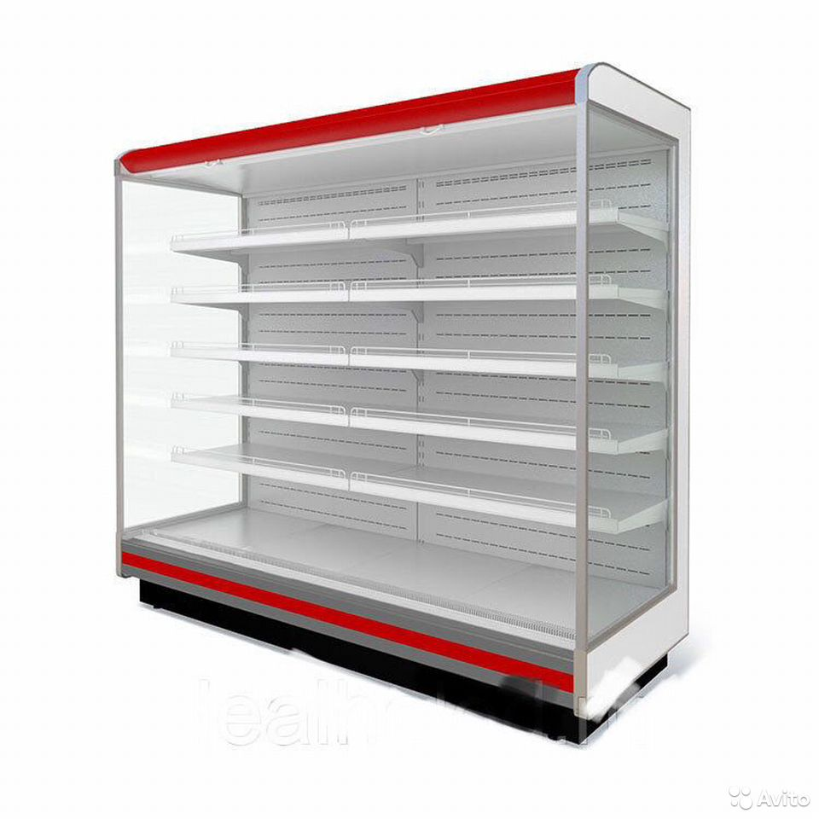 Выносное оборудование Kifato  89088887499 купить 1