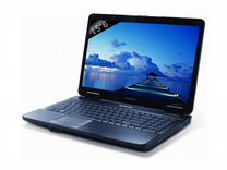EMachines E625(AMD TF-20 1.6Gh/3G/160GB/Win10)