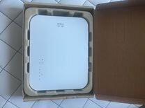 Точка доступа Cisco Meraki MR16