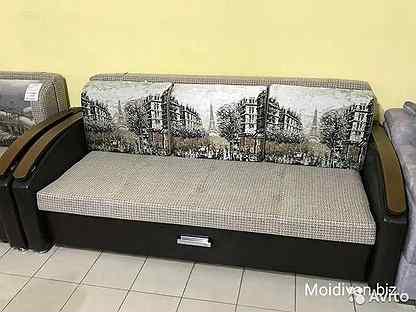 Анири Стиль, диван кровать