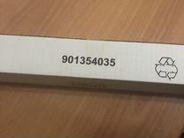 Панель systimax 901354035