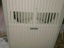 Мойка воздуха Venta LW 15