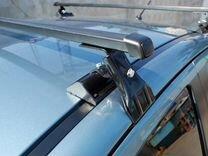 Багажник на крышу Lifan (Лифан)