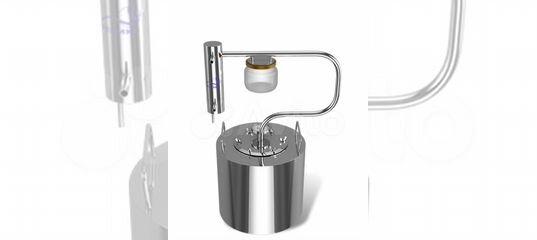 Купить самогонный аппарат в лисках купить самогонный аппарат добрый жар 20 литров