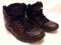 360ca2ea OSIRIS - Сапоги, ботинки и туфли - купить мужскую обувь в Москве на ...